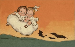 halloween-1461955_1920